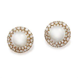 van cleef and arpels earrings price