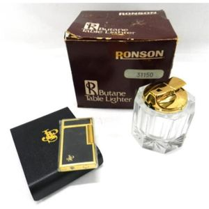 Admirable Ronson United States Lighters Price Guide And Values Interior Design Ideas Gentotryabchikinfo