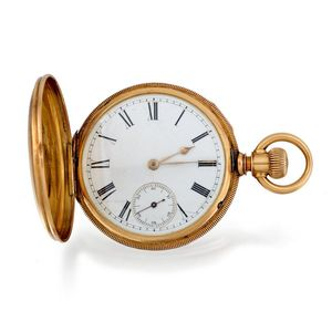 Waltham Pocket Watch Archives - Elgin Pocket Watch Information