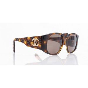 694f81417b Chanel (France) sunglasses - price guide and values
