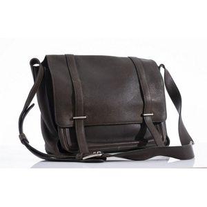 231c08cf22d Hermes (France) handbags and purses