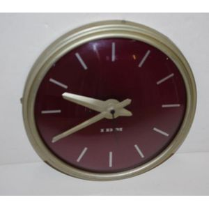 Antique Battery And Electric Clock Price Guide And Values