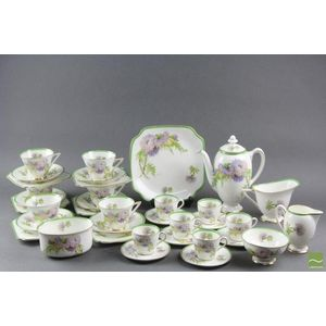 Royal Doulton England Dinner Sets Price Guide And Values