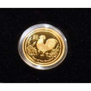 Australian Proof Coins Price Guide And Values