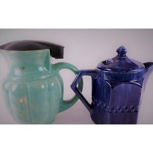 Vintage Electric Jug Price Guide And Values