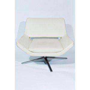 B b italia spa italy mid century furniture price guide for B b italia spa