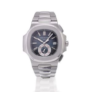 Vintage Patek Philippe Nautilus Wristwatches Price Guide And Values