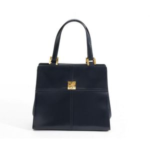 cca69be26c A handbag by Yves Saint Laurent