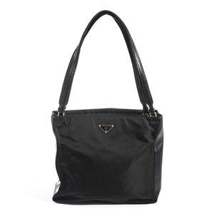 4b31f616f6ea Prada (Italy) handbags and purses - price guide and values