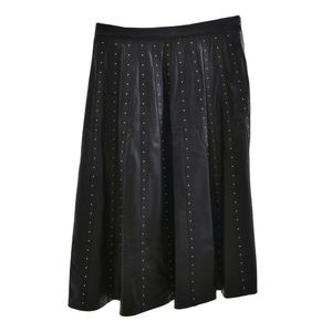b22b3c72100bd skirts - womens - price guide and values