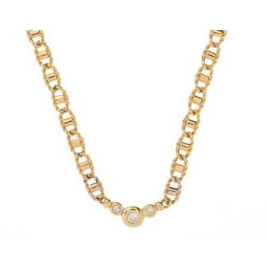 b3dc4d16a49 Gucci (Italy) jewellery - price guide and values