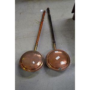 Caraya 5 string banjo with Remo head made out of mahogany