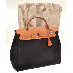 f7983aa4d92e Hermes (France) handbags and purses