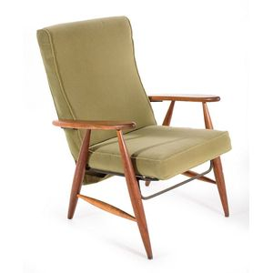 Australian Furniture Post 1950 Chairs Price Guide And