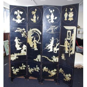 Oriental Furniture Carter S Price Guide To Antiques