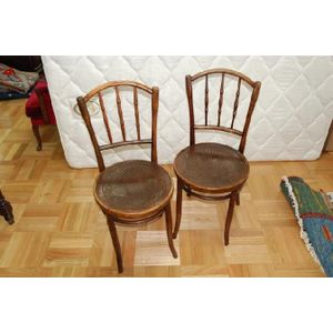 Antique Bentwood Furniture Price Guide And Values