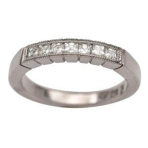 b603a3a281548 eternity ring - price guide and values - page 2