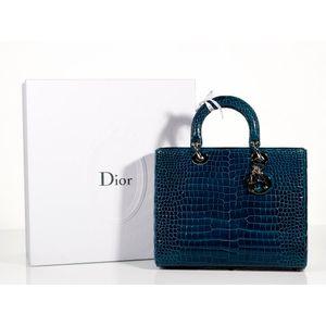 Christian Dior (France) 421e3c46e0c7f