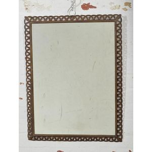 Mirrors Wall Overmantle Price Guide And Values Page 3
