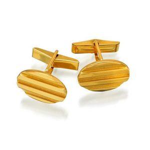 4af0221a4b7df Tiffany & Co. (United States) jewellery, cufflinks & studs - price ...