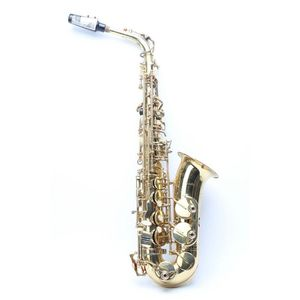 Admirable Vintage Saxophone Price Guide And Values Download Free Architecture Designs Scobabritishbridgeorg