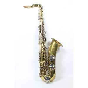 Superb Vintage Saxophone Price Guide And Values Download Free Architecture Designs Scobabritishbridgeorg