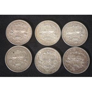 Australian Silver Coins Price Guide And Values