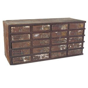 Antique Rustic And Primitive Furniture Price Guide And Values