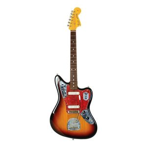Fender Guitars Price Guide And Values