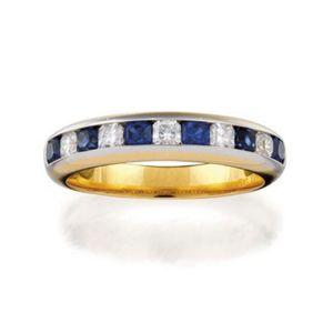 375e9a24b17 Tiffany   Co. (United States) jewellery