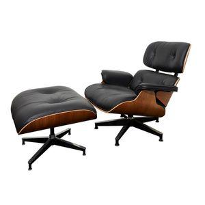 Superb Mid Century Furniture By Herman Miller Inc United States Evergreenethics Interior Chair Design Evergreenethicsorg