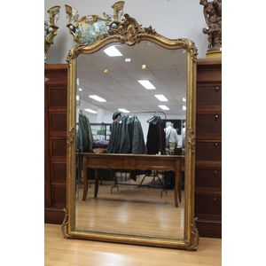 Mirrors Wall Gilt Price Guide And Values Page 3