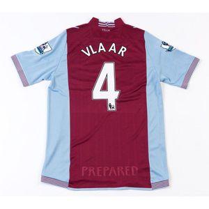 97fdfa38253 football (soccer) souvenir shirts - price guide and values