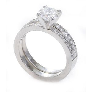 Musson Rings Prices