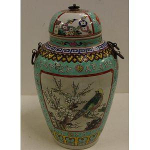 A John Rose Coalport Sauce Tureen And Cover Circa 1810 Deep Coalport Ceramics