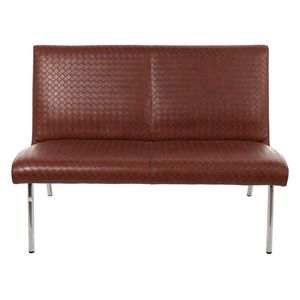 mid-century furniture by Knoll International (United States
