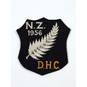 New Zealand Rugby Union Memorabilia Price Guide And Values