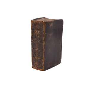 religious bibles and prayer books - price guide and values