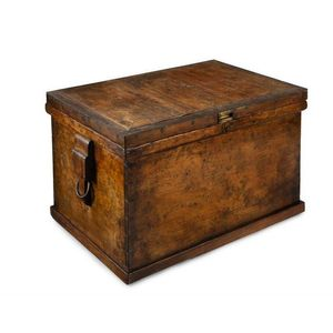 Vintage Woodworking Tool Boxes Price Guide And Values