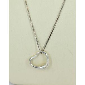 b2400cc333365 Tiffany & Co. (United States) jewellery, pendants & lockets - price ...