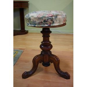 Super Antique Victorian Stools Price Guide And Values Page 2 Alphanode Cool Chair Designs And Ideas Alphanodeonline