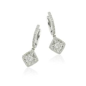 f98fa5d1f4b7e gold and diamond earrings - price guide and values - page 39