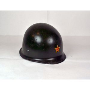 helmets, military, other - price guide and values