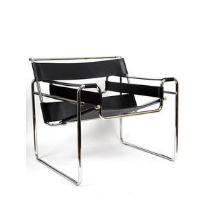Marcel Breuer Mid Century Furniture Price Guide And Values