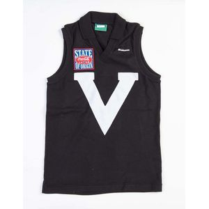 26c461147ae clothing and accessories for rugby league and rugby union - price ...