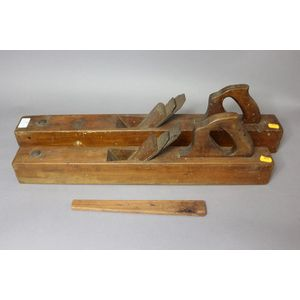 Woodworking Tools Planes Other Types Price Guide And Values