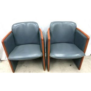 Chairs Singlespairs Tub Price Guide And Values