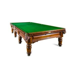 Equipment Billiard And Pool Tablesaccessories Carters Price - How wide is a pool table