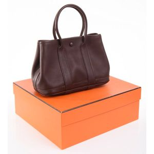 Hermes (France) handbags and purses - price guide and values e11cd154a05d0