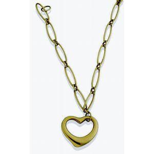 Tiffany & Co  (United States) jewellery, bracelets and bangles